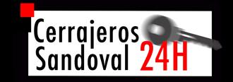 Cerrajeros Valladolid Cerrajeros 24 Horas