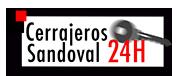 logo-cerrajeros-24h-valladolid-salamanca-cerrajeros-sandoval