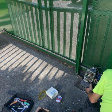 Cerrajeros en Valladolid de Urgencia 24 horas
