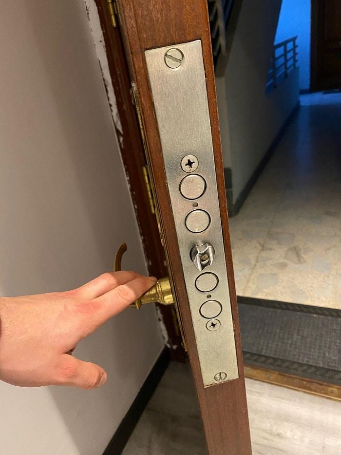 cerrajeros-valladolid cerrajerossandoval.es