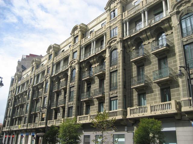 Cerrajero comunidad vecinos en Valladolid